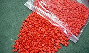 UP member held with 8,000 Yaba pills in Savar