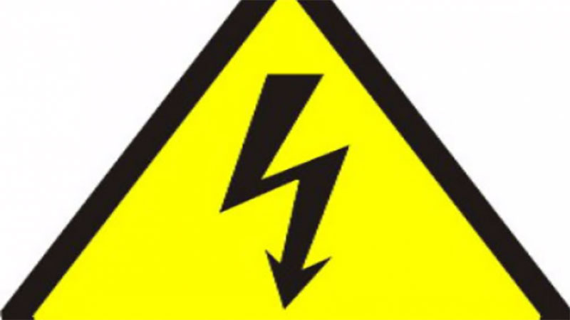 3 of a family electrocuted at Lalbagh