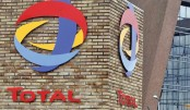Iran sees gas deal with Total within weeks