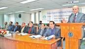 IBBL holds orientation programme