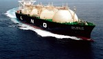 LNG import gets more focus  in revised master plan