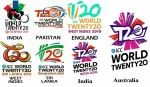 Next ICC World T20 likely  to be held in 2020