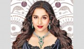 I've become politically less correct: Vidya