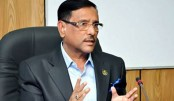 Attack on BNP unacceptable, says Quader