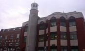 Finsbury Park Mosque: Former hub of radical Islam