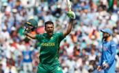 Pakistan played