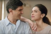 Deepika Padukone gives her 'Pa' special Father's Day shout-out