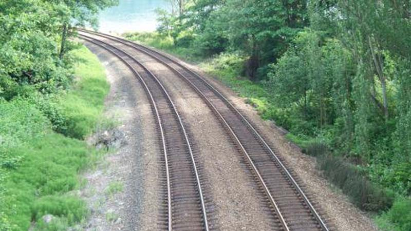 Rail link with Sylhet resumes after 3-hour