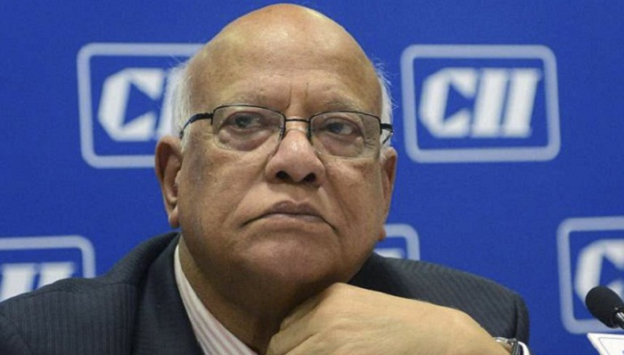 Muhith comes under fire in parliament