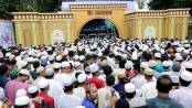 Preparations underway for over 400 Eid congregations in capital