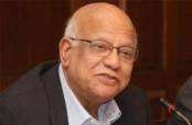 Decision on VAT after discussion in parliament: Muhith
