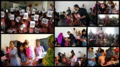 FB group Funtaseum helps 130 handicapped children
