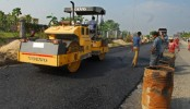 WB finds road construction cost in Bangladesh world's highest