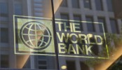 Budget ambitious, impossible to achieve target sans reforms: World Bank