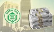 Bangladesh yet to get back $66 million of stolen BB reserves