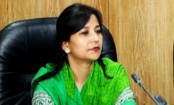 Call rate can be decreased: Tarana Halim