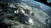 China plans to send mini-ecosystems to Moon