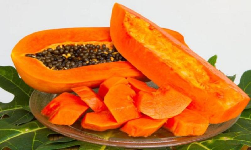 dailysun_papaya.jpg