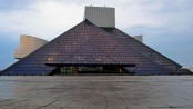 Rock and Roll Hall of Fame to expand to Japan
