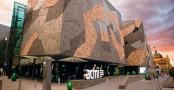 Melbourne a leading destination for cultural tourism in Australia: report