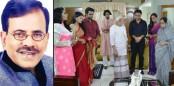 Hanif Sanket brings special Eid drama 'Bhule Bheshe Kule Asha'