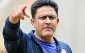 Greats including Sunil Gavaskar lament 'sad day' as Kohli topples Kumble