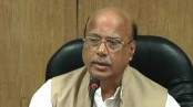 Nasim urges party men to be united for next polls