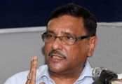 Government works for safe journey of home-bound people: Quader