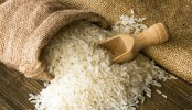 Rice prices to be normal soon: Tofail