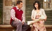 Salman's actress Chinese Zhu Zhu not coming in India