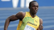 Bolt to run in Monaco before world championships