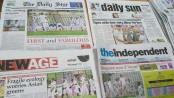 New VAT regime a plot to distance govt from media