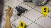Guns kill 1,300 US children every year: Study