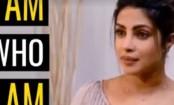 Priyanka Chopra figured out showbiz on her own