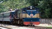Government-ADB ink $300 million loan deal for railway