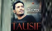Tausif returns with solo 'Obosheshe'