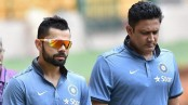 BCCI to recruit new coach before Sri Lanka tour