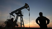 Energy firms take fresh hit but most Asia markets bounce