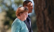 Germany spied on White House: report