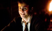 Genetics behind Harry Potter's magical powers decoded
