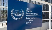 International Criminal Court lauds Bangladesh's commitment to Rome Statute