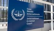International Criminal Court lauds Bangladesh's commitment to Rome Statute