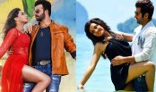 'Nabab', 'Boss-2' get censor certificates, to be released this Eid