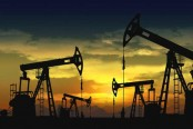 Oil, gas giants could waste trillions in a 2C world: report