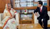 Vietnamese rice to reach Chittagong in 15 days: Envoy