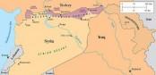 Multinational forces could patrol Syria 'de-escalation zones': Turkey