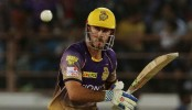 Chris Lynn confirms signing for Khulna Titans