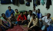About 5000 Bangladeshi workers jobless in Bahrain