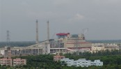 Govt to mobilise Tk 20,000cr from banks for power projects