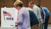 Russia 'hacked' 21 US states in election